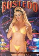 Bustedd (Unrated)