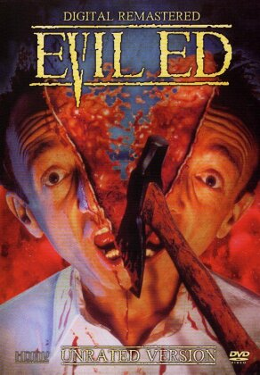 Evil Ed (1995) (Unrated)