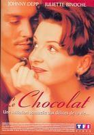 Le Chocolat (2000)