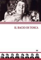 Il bacio di Tosca (1984)