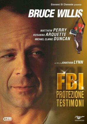 FBI Protezione Testimoni - The whole nine yards