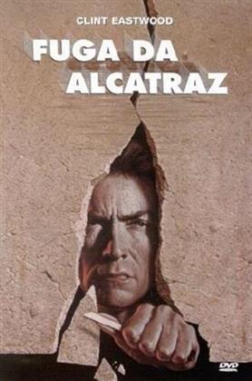 Fuga da Alcatraz (1979)