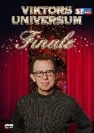 Viktors Universum - Finale