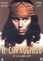 Il coraggioso - The brave (1997)