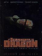Le baiser mortel du Dragon (2001) (Box, Collector's Edition, 3 DVDs)