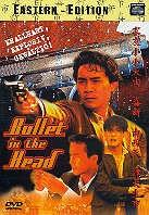 Bullet in the head (1990) (Eastern Edition)
