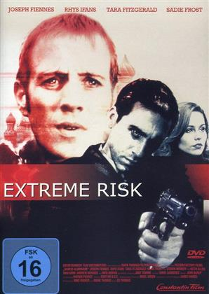 Extreme risk (2000)