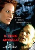 Il terzo miracolo - The third miracle