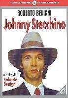 Johnny Stecchino (Collector's Edition)