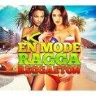 En Mode Ragga Reggaeton 2014 - Various (4 CDs)