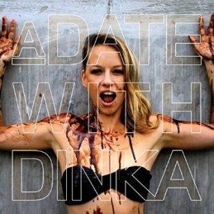 Dinka - A Date With Dinka (2 CDs)