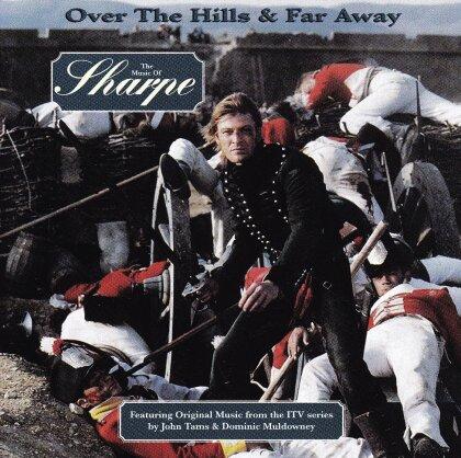 Over The Hills & Far Away: Music Of Sharpe - OST