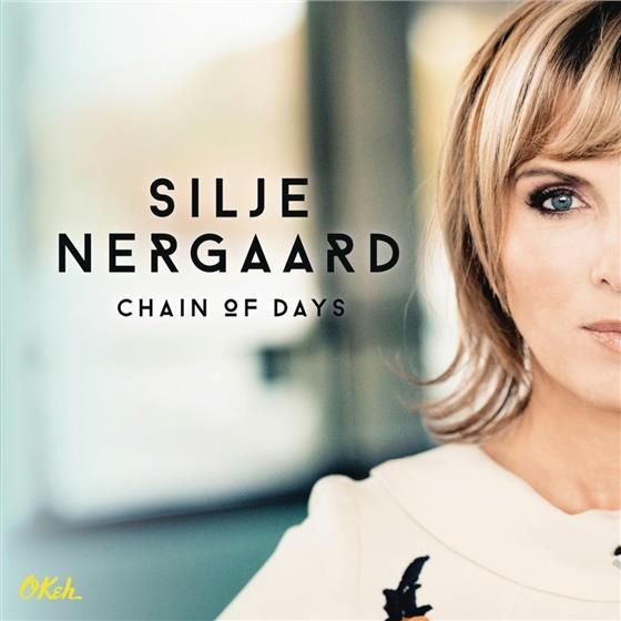 Silje Nergaard - Chain Of Days