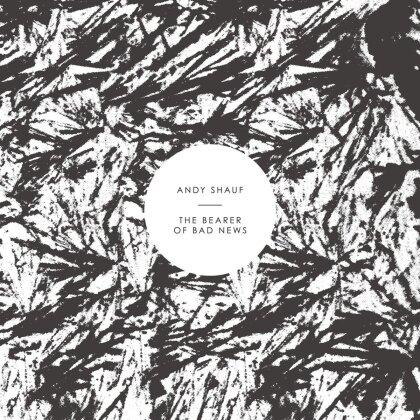 Andy Shauf - Bearer Of Bad News (LP)