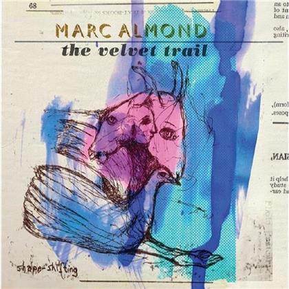 Marc Almond - Velvet Trail