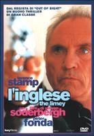 L'inglese (1999)