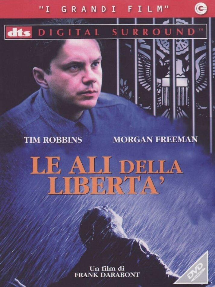 Le ali della libertà (1995)