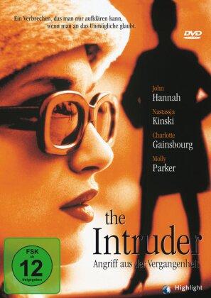 The Intruder - Angriff aus der Vergangenheit (1999)
