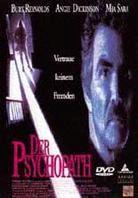 Der Psychopath (2001)
