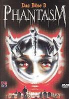 Phantasm 3 - Das Böse 3 (1994) (Unrated)