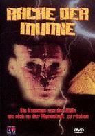 Die Rache der Mumie