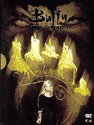 Buffy: stagione 2 - Episodi 13 - 22 (Box, 3 DVDs)