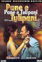 Pane e tulipani - Pain, tulipes & comédie (2000)