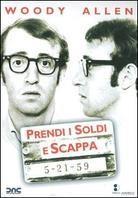 Prendi i soldi e scappa (1969)