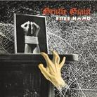 Gentle Giant - Free Hand (Japan Edition, Limited Edition)