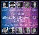 Greatest Singer-Songwriter (3 CD)