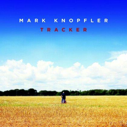 Mark Knopfler - Tracker (2 LPs)
