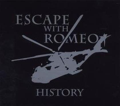 Escape With Romeo - History - Best Of Escap