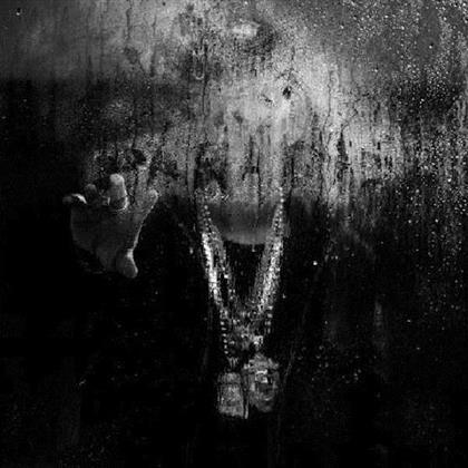 Big Sean - Dark Sky Paradise (Deluxe Edition)