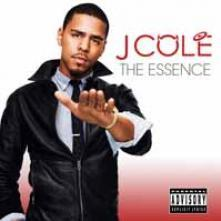 J. Cole - Essence