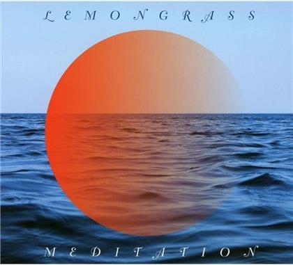Lemongrass - Meditation