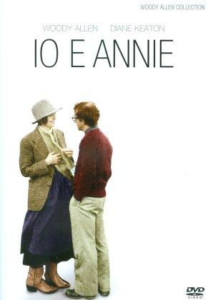 Io e Annie (1977) (Collection Woody Allen)