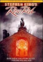Rose Red - Stephen King's Rose Red (Deluxe Edition, 2 DVDs)