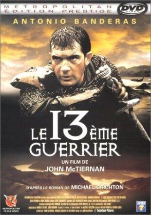 Le 13ème guerrier (1999) (Deluxe Edition)