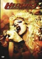 Hedwig - La diva con qualcosa in piu' (2001)