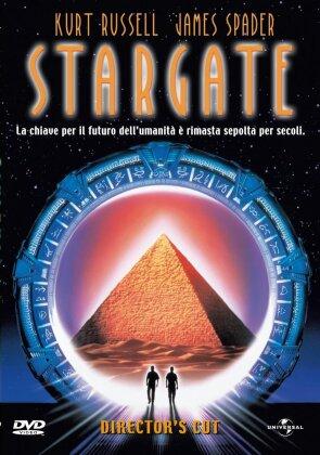 Stargate (1994) (Director's Cut)