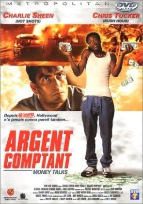 Argent comptant (1997)