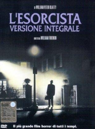 L'esorcista (1973) (Version Integrale)