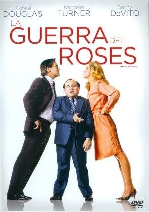 La guerra dei Roses (1989)