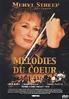 Mélodies du coeur (1999)