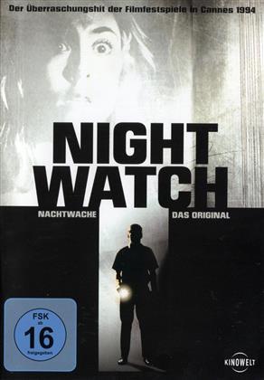 Nightwatch - Das Original (1994)