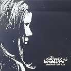 The Chemical Brothers - Dig Your Own Hole - Reissue