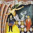 Crowded House - --- - Reissue