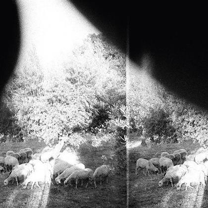 Godspeed You Black Emperor - Asunder, Sweet & Other Distress (LP + Digital Copy)
