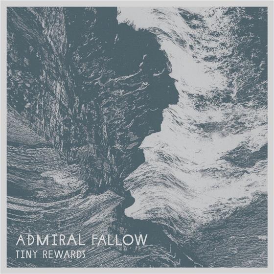 Admiral Fallow - Tiny Rewards