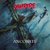 Ashpipe - Ancorati